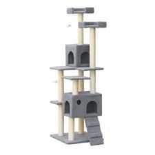 7 Level Cat Tree