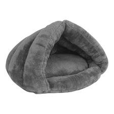 Cave Pet Bed