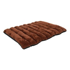 Roll-Up Portable Pet Travel Bed