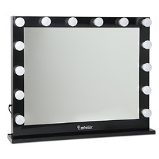 Make Up Mirror Frame with LED Lights