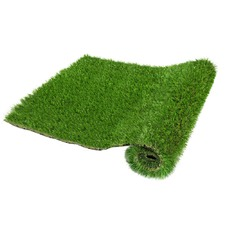 Artificial Grass Synthetic Turf Flooring