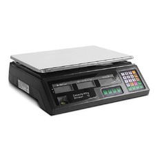 Electronic Computing Platform 40Kg Digital Scale