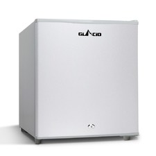 Everest 2 in 1 Fridge Freezer