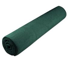 Green Davey Standard Shade Cloth Roll