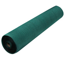 Green Davey Deluxe Shade Cloth Roll