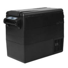 Large Portable Cooler Fridge
