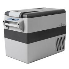Medium Portable Cooler Fridge