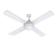 Devanti 52 Inch Ceiling Fan