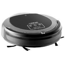 Devanti Robotic Vacuum Cleaner
