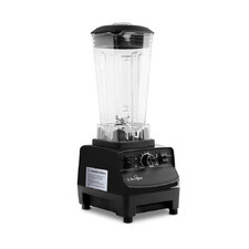 Commercial Food Processor Blender
