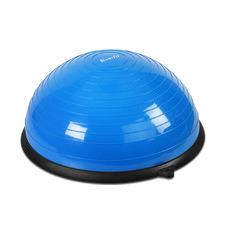 Fitness Buddy Balance Ball