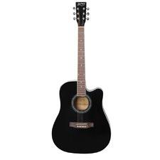7 Piece Buckley Acoustic Guitar Set