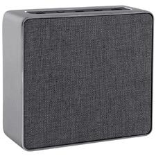 Frontier Wireless Bluetooth Speaker