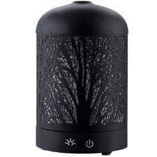 160ml Devanti Cool Mist Aroma Diffuser