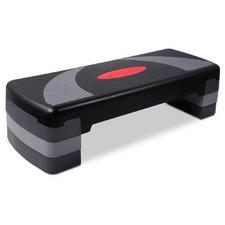 3-Level Aerobic Step