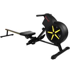 Gamma Home Rowing Machine
