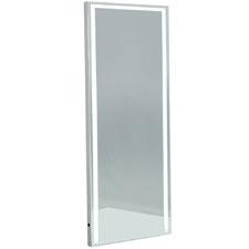 Embellir Full Length LED Mirror