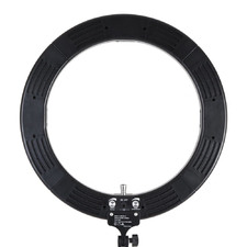 Embellir LED Ring Light