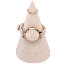 Peak Jewellery Cone