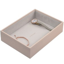 Classic Chunky Jewellery Box Layer