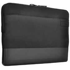 "Byron 14.1"" Water Resistant Laptop Sleeve"