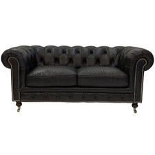 Leather Sofas & Lounge Suites | Temple & Webster