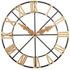 118cm Goodwin Decorative Wall Clock