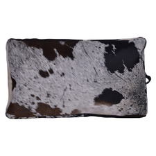 Astrid Cowhide Cushion