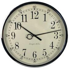 40cm Royal Traditional Wall Clock