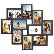 Bondi Photo Frame Collage