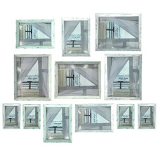 12 Piece Hampton Wall Gallery Set