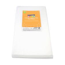 Luxury Ventilated Cotton Bassinet Mattress
