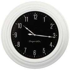60cm Maxima Wall Clock