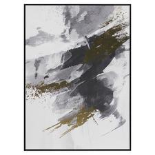 COHO1586