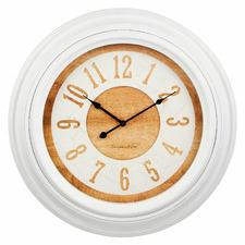 60cm Hazel Wall Clock