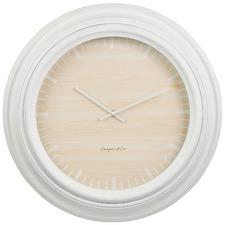 60cm Ria Wall Clock