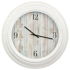 60cm Mae Wall Clock