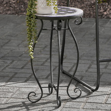 Gavrail Side Table
