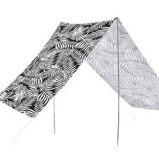 Fern Summer Beach Tent