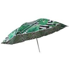 Geo Palm Beach Umbrella