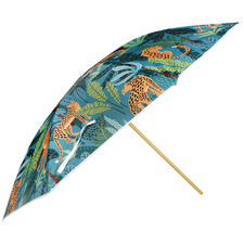 180cm Wild Thing Beach Umbrella