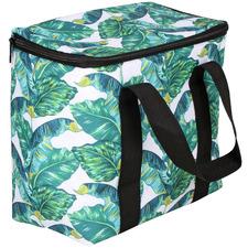 Leaf 7L Cooler Bag