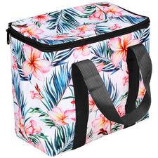 Frangipani 7L Cooler Bag