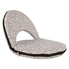 Sunday Spot Foldable Floor Beach Chair