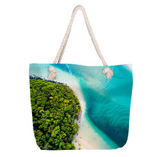 Noosa Beach Bag