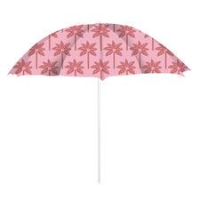 Coco Palms Beach Umbrella
