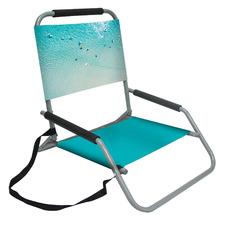 Ocean Beach Chair
