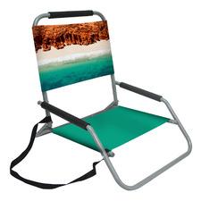 Broome Beach Chair