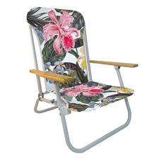 Hibiscus Shore Beach Chair