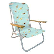 Sunday Surf Beach Chair